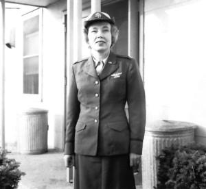 Lt Col Marjorie Gray WASP 1970.jpg