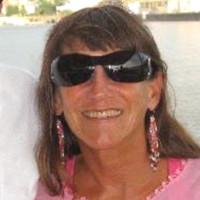 Maureen Katz
