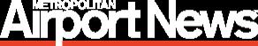Metropolitan Airport News - New York, JFK, LGA, EWR