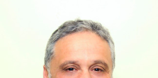 ARK Import Export Center, LLC announces Michael Falacara as Chief Operating Officer