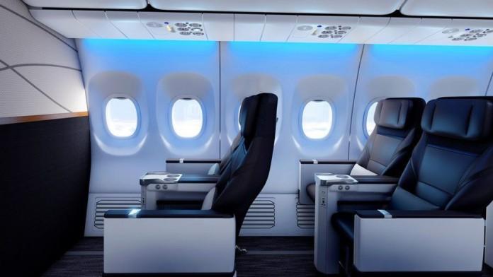Alaska Airlines and Virgin America