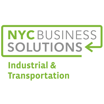 NYC Business Solutions Industrial & Transportation