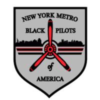 New York Metro Chapter Black Pilots of America