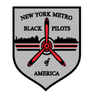 New York Metro Chapter Black Pilots of America