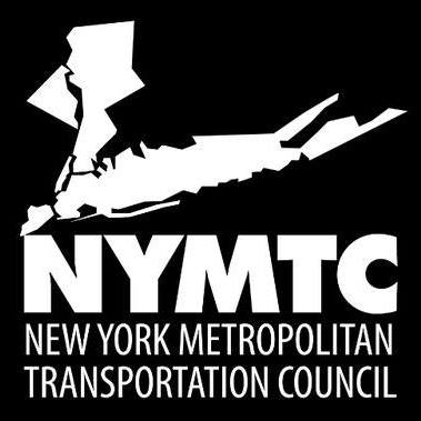 New York Metropolitan Transportation Council NYMTC