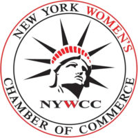 New York Women's Chamber of Commerce