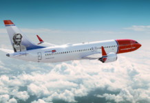 Norwegian Announced an Agreement with OpenAirlines to Reduce Fuel Consumption Across its Fleet