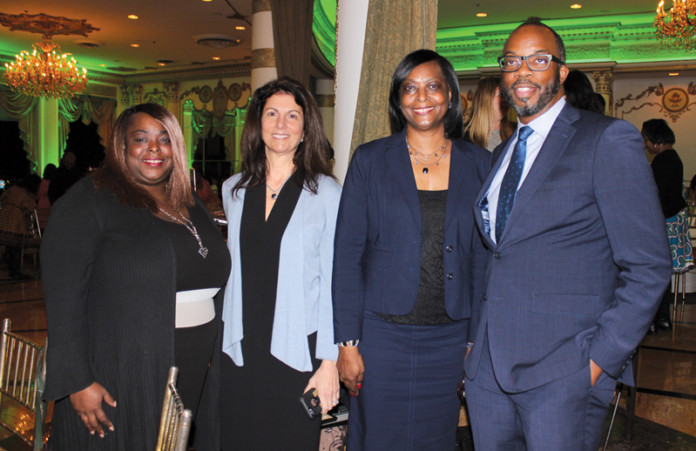 PANYNJ-Honored-at-Black-History-Month-Event
