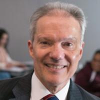 Peter Canellis