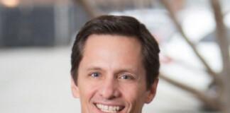 Peter Vaughn, Vaughn College, Board of Trustees Chair