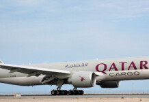 "Forwarders globally will soon be able to conduct real-time eBookings, access live rates, and see available capacity with Qatar Airways Cargo via the service of WebCargo, a Freightos Group company, providing critical agility as supply chains contend with COVID-19's impact and disruption. Rollout will begin with France, Germany, Italy, Netherlands, South Africa and Spain on 7 February 2021. As part of the launch, Qatar Airways Cargo will be offering the most competitive rates on WebCargo by introducing a discount scheme to forwarders*, resulting in an average saving of USD0.06/kg for the first 20,000 shipments booked via the platform in these countries. The cargo carrier is determined to push the development of WebCargo bookings and will also implement a number of special promotions further in the year. As of Q1 this year, more than 2,000 WebCargo forwarders and customers across over 10,000 global branches will have instant access to capacity and pricing. Qatar Airways Chief Officer Cargo, Mr. Guillaume Halleux, said: ""We are pleased to partner with WebCargo to provide true agility and digital connectivity for our customers. As a leading global carrier, we rely on constant innovation and digitalisation across all our operations in order to provide our best-in-class customer service. During the past months, we have introduced several digitalisation initiatives such as online rate distribution, ad hoc rate automation, track and trace and availability via API. The future of air cargo is indeed digital and this change will definitely bring in efficiency across the supply chain."" Freightos Group CEO Mr. Zvi Schrieber, said: ""Digitalisation is a crucial step in powering agile supply chains in a rapidly changing world. We're incredibly proud that Qatar Airways Cargo, the largest cargo airline in the world - has selected WebCargo to launch third-party eBookings for forwarders around the world."""