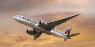 Qatar Airways Cargo Joins Hands with UNICEF to Support Prioritization of COVID-19 Vaccines and Critical Supplies
