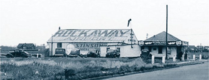 Rockaway Airport-New York-2