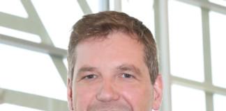 Roel Huinink, President & CEO, JFKIAT
