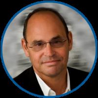 Russi Batiwala, CEO of Chapman Freeborn