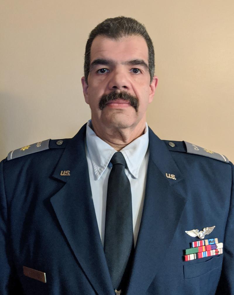 J.-Martinez-WAA-CAP