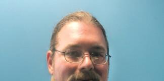 Scott Grimm-Lyon, Executive Director of GatewayJFK