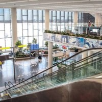 Skanska USA LaGuardia Airport