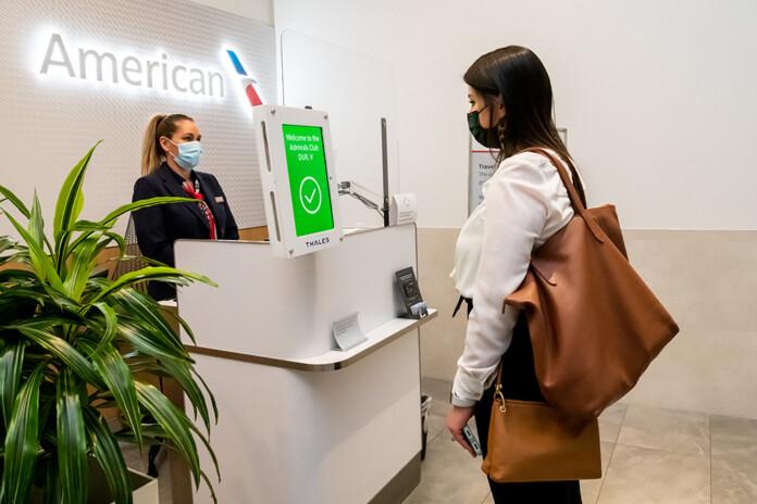 TSA Extends Face Mask Requirement at Airports