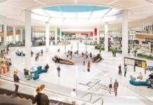 The $3.9 Billion New Terminal at JFK Gets the Green Light