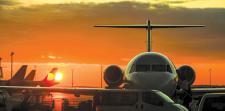 The Aviation industry takes a lot of hits in the media which translates into the general view of public opinion