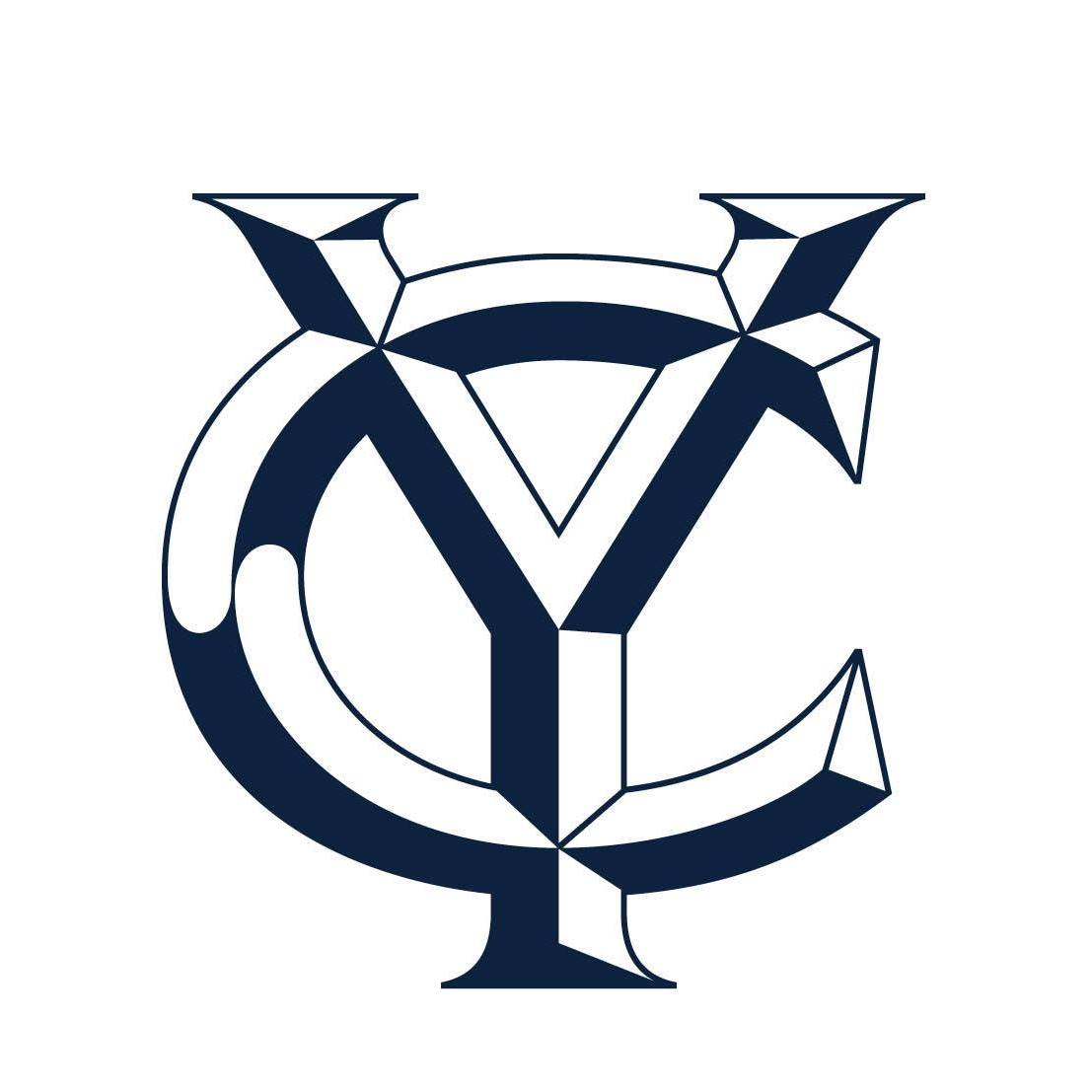 Yale Club of New York City