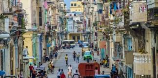 Cuba is Still Safe for U.S. Travelers