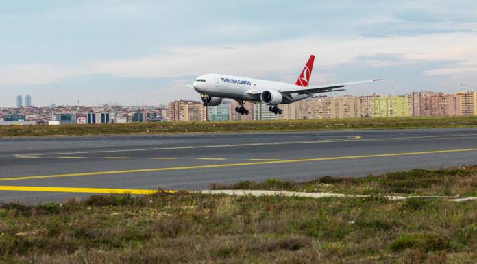 Turkish-777-Freighter