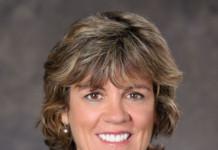 UPS Names Romaine Seguin President Of Global Freight Forwarding