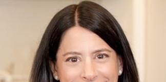 Pam Hendry, Treasurer, United Airlines