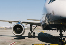 Vaughn Partners with JetBlue for the Airline's 'University Gateway' Pilot Pathway Program