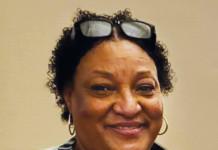 Yvette Greene-Dennis, Executive VP of Program Management, The Crescent Companies