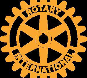 JFK Airport Rotary Club