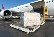 Air Cargo Screening