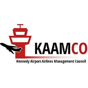 KAAMCO The Kennedy Airport Airlines Management Council
