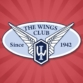 The Wings Club Foundation