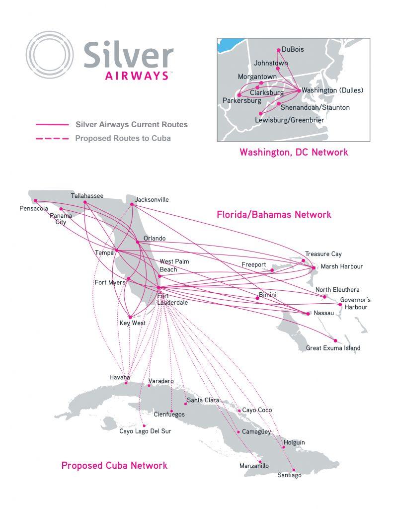 SA_ALL_Routes_Cuba_030716