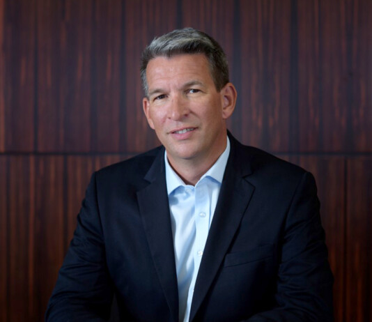 The Emirates Group has announced the appointment of Steve Allen as the Executive Vice President of dnata.