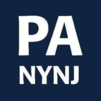 Port Authority of New York and New Jersey Media Relations